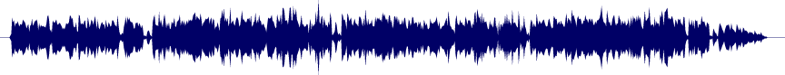 waveform of track #55147