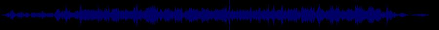 waveform of track #55160