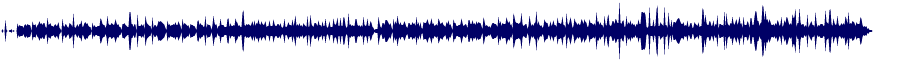 waveform of track #55169