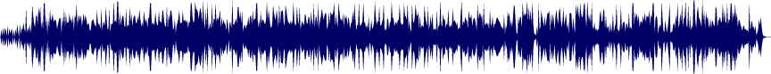 waveform of track #55172