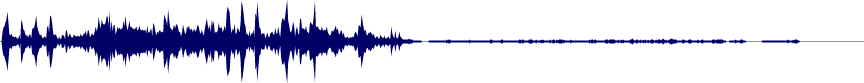waveform of track #55176