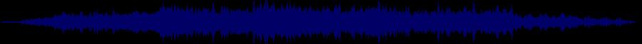 waveform of track #55205