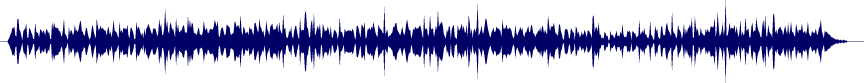 waveform of track #55213