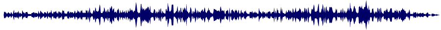 waveform of track #55217