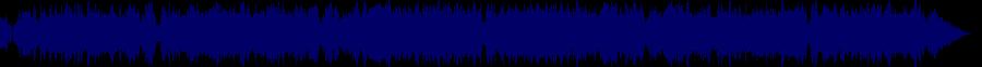 waveform of track #55218