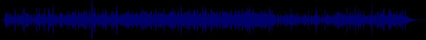 waveform of track #55228
