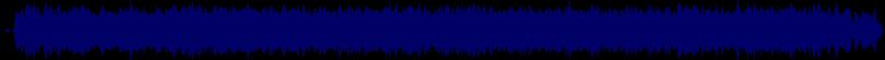 waveform of track #55247