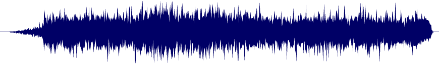 waveform of track #55249