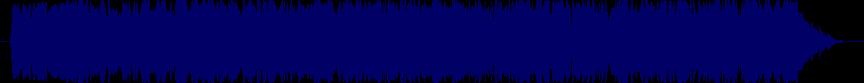 waveform of track #55259