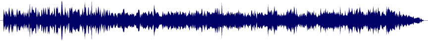 waveform of track #55280