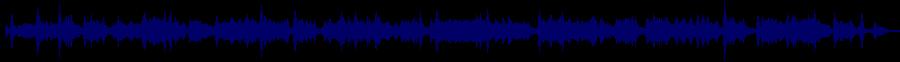 waveform of track #55296