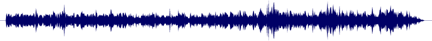 waveform of track #55314