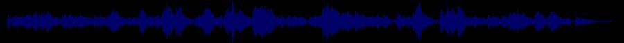 waveform of track #55317