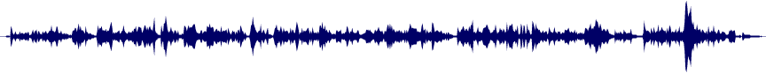 waveform of track #55324