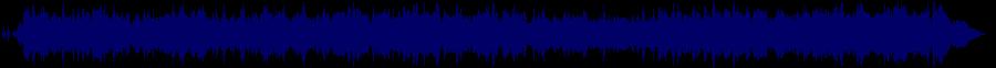 waveform of track #55335