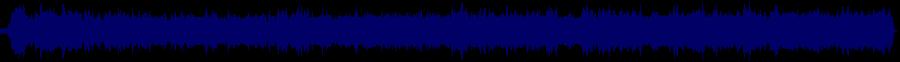 waveform of track #55662