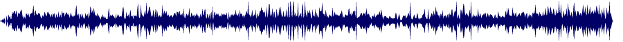waveform of track #55663