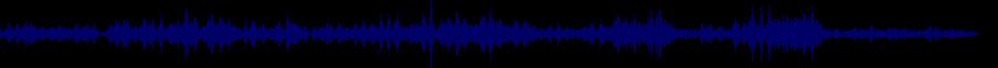 waveform of track #55671