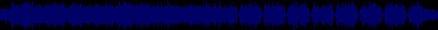 waveform of track #55674