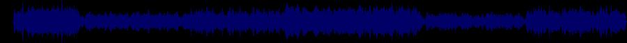 waveform of track #55694