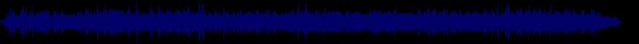 waveform of track #55697