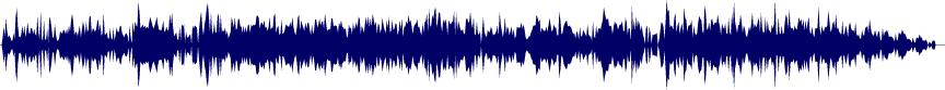 waveform of track #55705