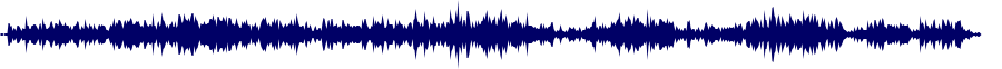 waveform of track #55712