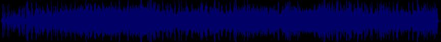 waveform of track #55716