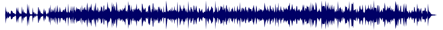 waveform of track #55812