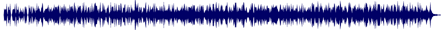waveform of track #55817