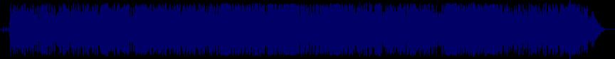 waveform of track #55819