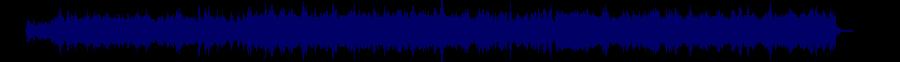 waveform of track #55824