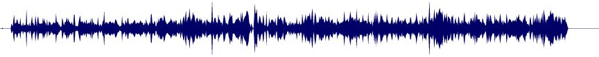 waveform of track #55842