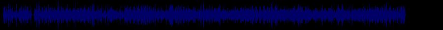 waveform of track #55845