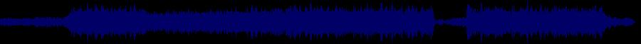waveform of track #55846