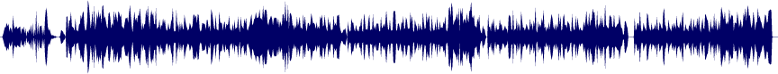 waveform of track #55849