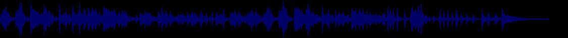 waveform of track #55853