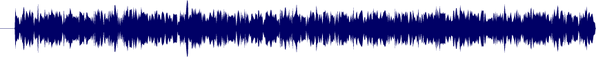waveform of track #55860