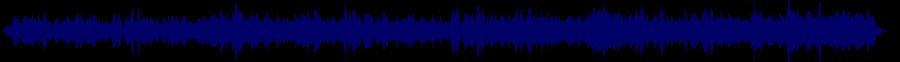 waveform of track #55861