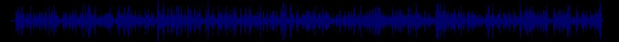 waveform of track #55866