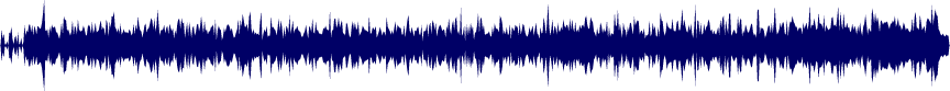 waveform of track #55867