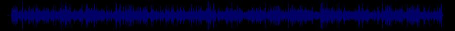 waveform of track #55868