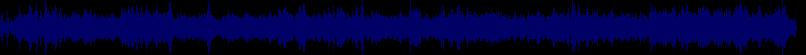 waveform of track #55875