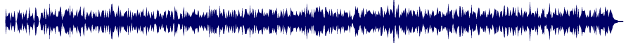 waveform of track #55894