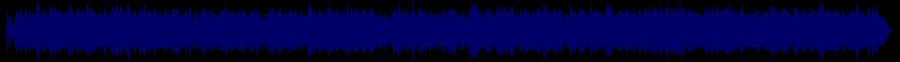 waveform of track #55897