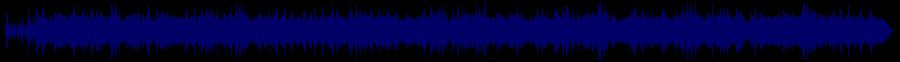 waveform of track #55899
