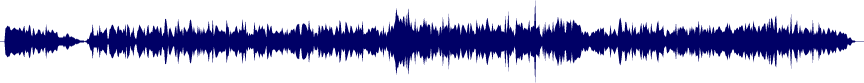 waveform of track #55904
