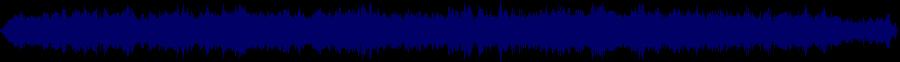 waveform of track #55909