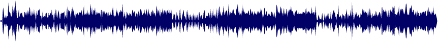 waveform of track #55949