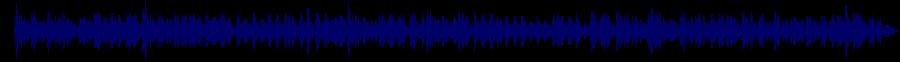 waveform of track #55951